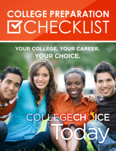 Pages from CCT college checklist FINAL-sm